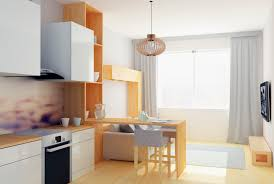 micro apartments micro apartments impact in boston nyc beyond buildium