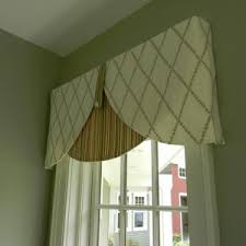 Window Valance Styles Window Magnificent Valance Patterns For Home Design U2014 Eakeenan Com