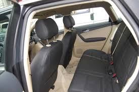 housse siege sur mesure housses de siège audi a3 sur mesure de haute qualité seat styler fr
