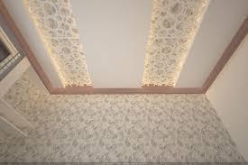 Bedroom Interior Designer by Bedroom Interior Design By Mr Vipin Verma Interior Designer 3d