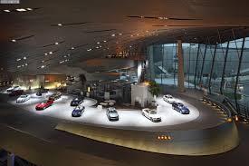 Bmw Museum Esszimmer Tagesszimmer Bmw Welt Beste Inspiration Für Home Design