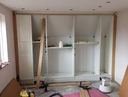 diy closet systems closet organizers hawaii home design ideas and pictures