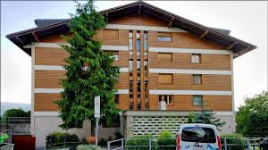 majestic 128 studio apartment verbier centre verbinet com