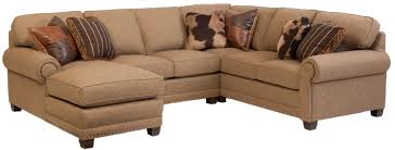 3 sectional sofa with chaise remarkable 3 leather sectional sofa with chaise 48 for