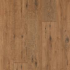 nashville oak pergo max laminate flooring pergo flooring