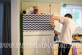 Contact Paper Kitchen Cabinets Wood Look Contact Paper Tags Fabulous Contact Paper Kitchen