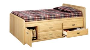 Dorm Room Furniture by College Dorms Class Rooms