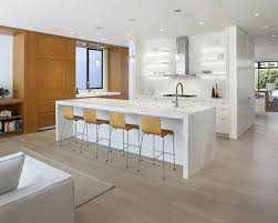 carrara marble kitchen island white carrara kitchen designer island italy modern contemporary