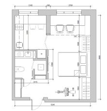 100 tiny apartment floor plans 50 two 50 two 300 sq ft