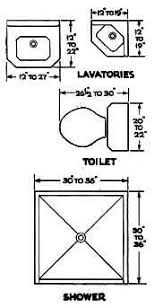 floor plans for small bathrooms small bathroom floor plans pictures