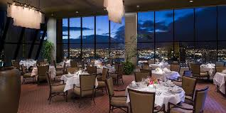 oahu wedding venues wedding reception venues oahu ranch hawaii reviews ratings