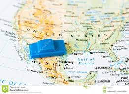 Map Of Monterrey Mexico by Filemap Of Usa Flsvg Wikipedia Tampa Maps Florida Us Maps Of