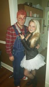unique couples halloween costume ideas 71 best halloween make up and images on pinterest