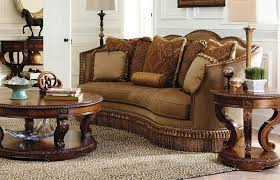 Old World Living Room Furniture by Living Room Furniture Home Furniture Family Rooms Amarillo Tx