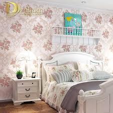 papiers peints pour chambre papier peint romantique papiers peints et india de cole and avec