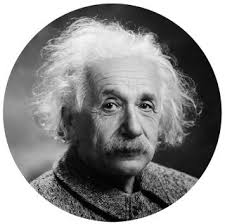 albert einstein biography ks2 famous scientists list for kids dk find out