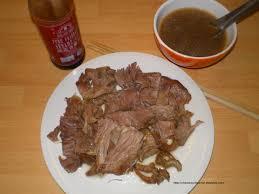 chien cuisiné ragoût de chien au bouillon de tortue 龟汗狗肉 chinois ou chez moi