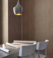 interior design from focal point casual mood setting by using