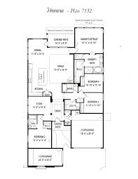 100 ryan homes sienna floor plan building our first home