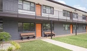 one bedroom apartments in oklahoma city sandstone ridge north hales drive oklahoma city ok apartments