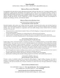 100 qualifications on resume example summary for resume fitness