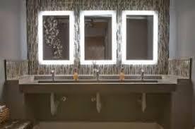 commercial bathroom design commercial single modern bathroom design tsc