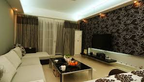 home decor catalog request bassett home decor catalog request