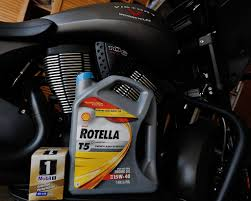 just not another oil thread victory motorcycles motorcycle forums