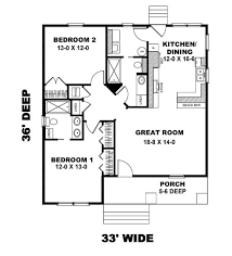 easy floor plans 480 best simple house plans images on small house