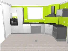 cuisine avec plaque de cuisson en angle cuisine avec plaque de cuisson en angle kirafes