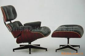 eames chair living room chair curved wooden chairs emperor living room villa beanbag chair