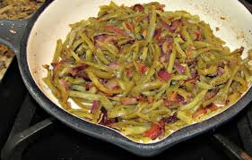 louisiana cuisine history louisiana green beans creole recipe for zwt 9 recipe genius kitchen