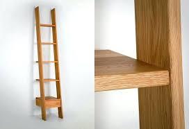 bookcase ladder shelf ikea ladder shelf ikea malaysia ladder