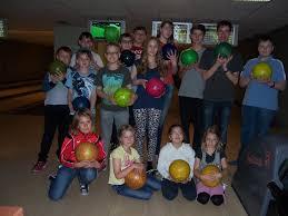 Bowling Bad Blankenburg 2015