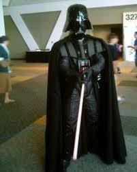 make a darth vader costume darth vader costumes darth vader and