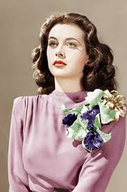 1940s hair accessories 1940s fashion iconic looks and the women who made them