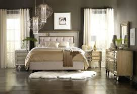Costco Bedroom Collection by Tufted Headboard Bedroom Set Trends Including Width Of Queen New
