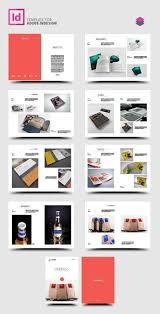 product brochure template free 111 best free brochure templates images on brochure