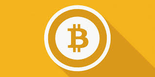 offshore banks should embrace bitcoin u2014 here u0027s why u2013 ico services