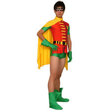 Cheap Costumes Halloween Cheap Robin Halloween Costume Aliexpress