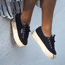 2790 linea up down superga navy and style clothes