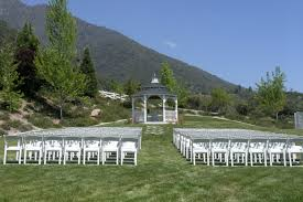 inland empire wedding venues wedding venues around oak glen yucaipa cherry valley posted by