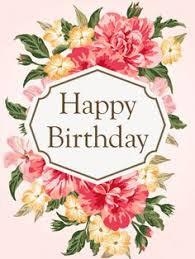 33 best happy birthday imikimi images on pinterest birthday
