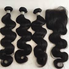 glam hair extensions glam doll hair extensions