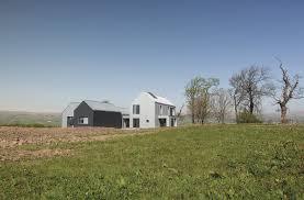 Gia Home Design Studio by Gia Design Award Winners Unveiled November 2016 News