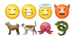 dafont emoji emoji fonts for flipfont 5 apps on google play