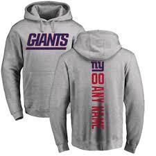 new york giants sweatshirts giants nike hoodies fleece and