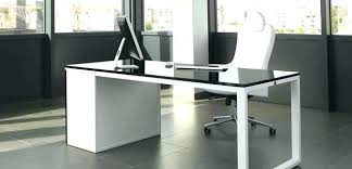 bureau de secr aire meuble bureau secretaire design bureau secractaire baroque design