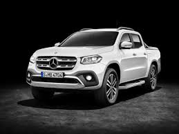 mercedes truck a look at the swanky mercedes truck houston chronicle