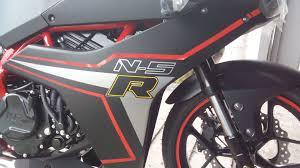 lexus malaysia mudah 2016 naza blade n5r sportsbike in malaysia by aug